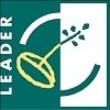 leader logo small
