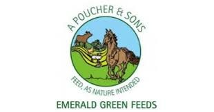 emerald green feeds.jpg
