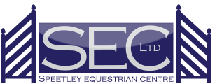 Speetley Equestrian Centre